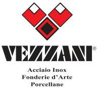 Vezzani