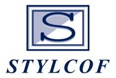 Stylcof