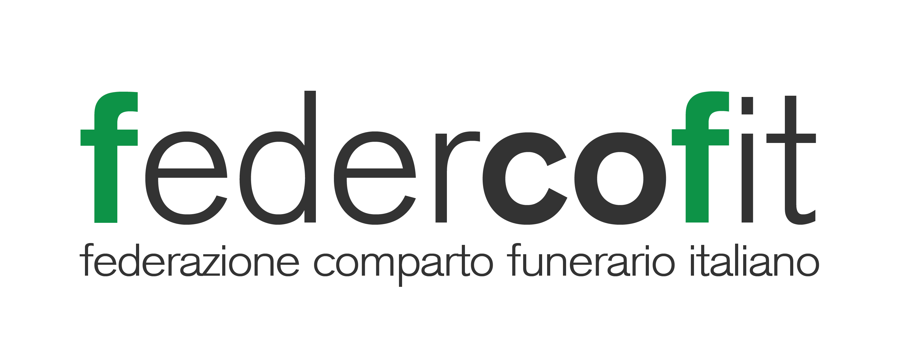 Federcofit