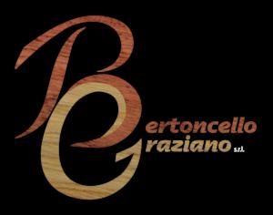 Bertoncello Graziano