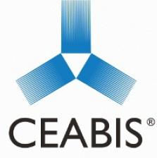 Ceabis