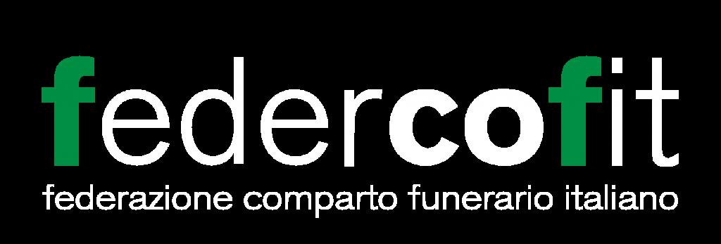 logo federcofit