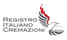 Registro Italiano Cremazioni